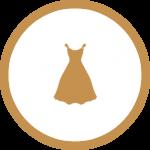icon_styles